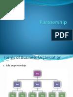 Partnership (M 629).pptx