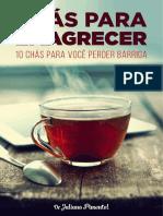 Chas_Para_Queimar_Gordura.pdf