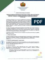 convocatoria_publica_001_2020.pdf