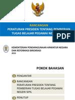 3.-Kemenpan-RB.pdf
