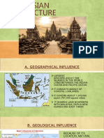 4-INDONESIAN-ARCHITECTURE.ppt