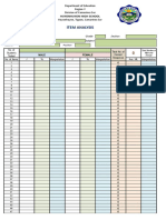 item analysis PL Mean SD.xlsx
