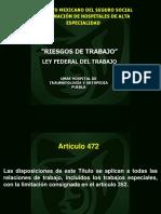 ASPECTOS LEGALES DE LOS RIESGOS DE TRABAJO.pdf