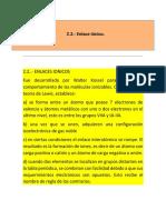 2.2.-A.- ENLACES IONICOS.docx
