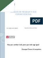 RIESGOS DE TRABAJO Y SUS CONSECUENCIAS(1).pdf