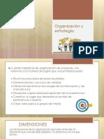 Organización y estrategia.pptx