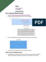Aadhaar_Steps_to_Follow.pdf