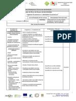 Matriz de exame de ECONOMIA - módulo 2.pdf