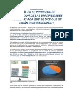 Situacion-de-las-universidades-estatales-1-2-2.pdf