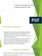 Diapositivas inteligencia emocional.pptx