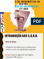 SI-Modulo2_PP2