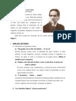 Ficha de lectura de los Heraldos Negros.doc