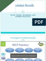 Produksi Bersih.pdf