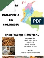 HISTORIA DE LA PANADERIA EN COLOMBIA.pptx