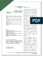 T.O en lesiones medulares PDF.pdf