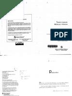 2000-Daniel-Sanchez-Y-Gutierrez-Terapia-Familiar-Modelos-y-Tecnicas-Capitulo-1-y-2.pdf
