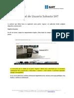 Manual_SubastaSat_2020