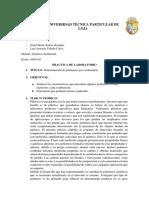 practica de laboratorio polimeros.docx