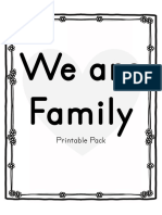 family-printable-worksheets-color.pdf