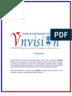 Vnvision Profile
