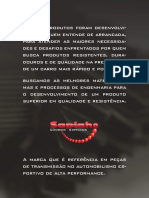 catalogo_sapinho_digital