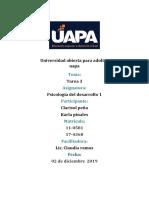 tarea 3 psicologia del desarrollo.docx
