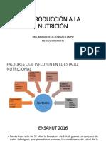NUTRICIÓN HUMANA 1.2.pptx