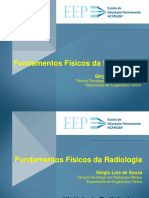 Formacao_fotons.pdf