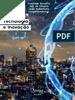 e-book-Ciência-Tecnologia-e-Inovação