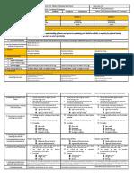 DLL_DPVM-PE11W5.docx