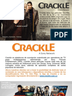 04092017_Crackle Updated.pdf
