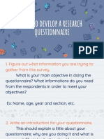 Developing questionnaire.pptx