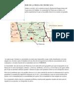 INFORME DE LA PRESA DE CHURICANA.docx