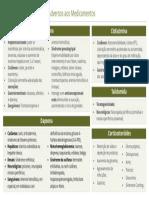 Efeitos adversa aos medicamentos antiHANSENIASE.pdf