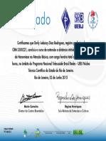 AbordagemHanseníase_Certificado.pdf