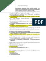 Preguntas Cardiología .docx