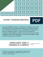 GENERALIDADES SOBRE LA SEGURIDAD DE LA EMPRESA.pptx