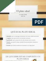 PLATO IDEAL.pptx