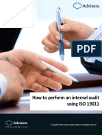 How_to_Perform_an_Internal_Audit_Using_ISO_19011_EN