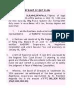 AFFIDAVIT OF QUIT CLAIM.docx