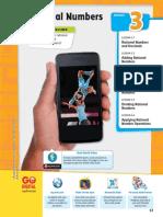 module03 (2).pdf