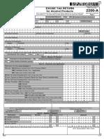 2200-A April 2014.pdf