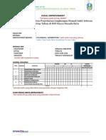 Risalah kBK laporan.doc