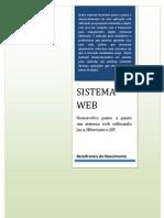 Desenvolva Passo a Passo Um Sistema Web Utilizando Java, Hibernate e JSP [ Benefrancis do Nascimento ]