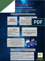 info practica prof (1).pptx