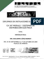 CA_187_MODULO_I_SISTEMAS_DE.pdf