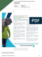 Examen final - Semana 8- RA-SEGUNDO BLOQUE-ADMINISTRACION FINANCIERA-[GRUPO3].pdf