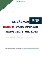 15 bài mẫu band 9 (simon).pdf