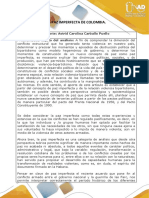 astricarballo (2).docx