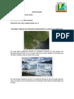 ambientes-geologicos